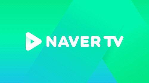네이버TV캐스트, `네이버TV`로 새 단장